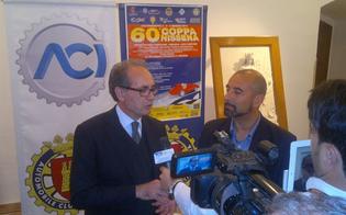 http://www.seguonews.it/coppa-nissena-tutto-pronto-per-la-62-edizione-alessi-grande-valore-alla-sicurezza-stradale