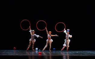 http://www.seguonews.it/fellini-in-danza-primo-posto-e-premio-della-critica-per-le-ballerine-della-tersicore