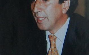 http://www.seguonews.it/michele-abbate-16-anni-dopo-il-7-maggio-cerimonia-in-via-benintendi