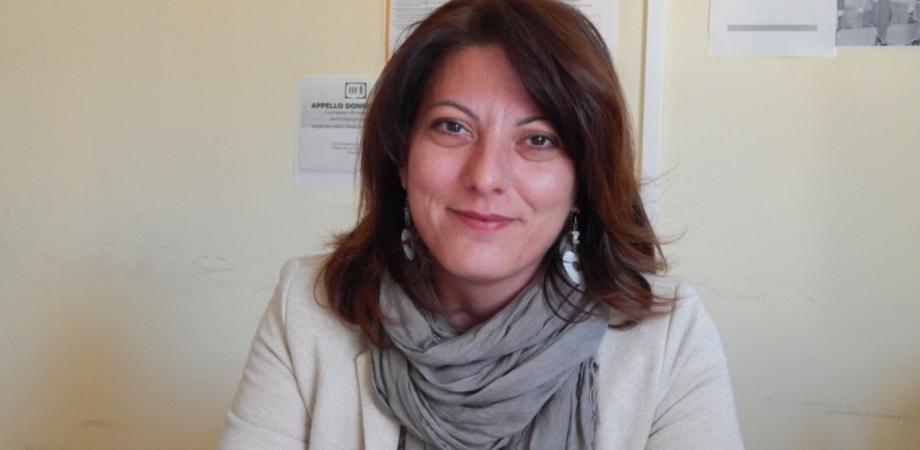 Salute e sicurezza a lavoro: mercoledì a Caltanissetta workshop su prevenzione di genere e disabilità