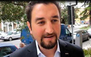 https://www.seguonews.it/caltanissetta-m5s-torna-chiedere-le-dimissioni-micciche-cancelleri-la-misura-colma