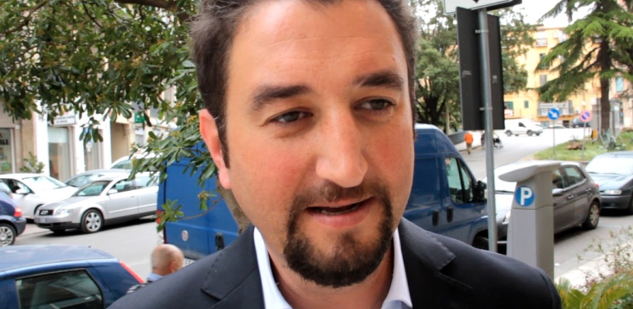 """M5S: """"A Campofranco sentenza condanna Caltaqua a pagare la Tosap. Altri Comuni potrebbero fare lo stesso"""""""