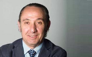 http://www.seguonews.it/vincenzo-marino-e-il-nuovo-sindaco-di-mazzarino-flop-dei-5-stelle