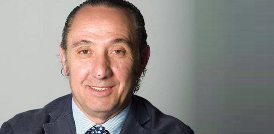 Vincenzo Marino è il nuovo sindaco di Mazzarino. Flop dei 5 stelle
