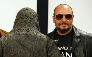 http://www.seguonews.it/incastro-i-killer-di-don-puglisi-il-testimone-di-giustizia-carini-sabato-allitcg-rapisardi