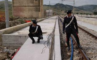 https://www.seguonews.it/maxi-furto-di-rame-a-gela-ladri-saccheggiano-zona-balneare-residenti-al-buio