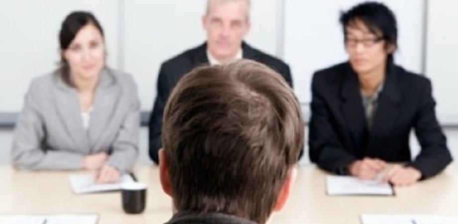 Inps: incentivi alle aziende che assumono giovani tra i 16 e i 29 anni