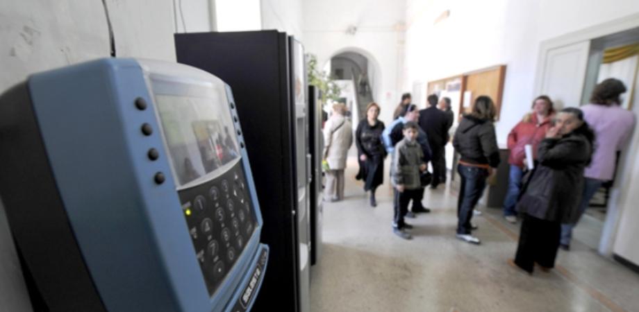 Al Comune di Caltanissetta si lavorerà di più. Aumentate ore agli impiegati part-time e proroga ai precari