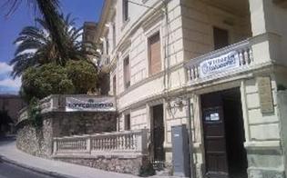 Confcommercio Caltanissetta, corso per somministrazione alimenti e bevande