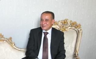 https://www.seguonews.it/integrazione-tra-i-popoli-martedi-il-console-marocchino-ahmed-sabri-incontra-lanolf-e-la-cisl
