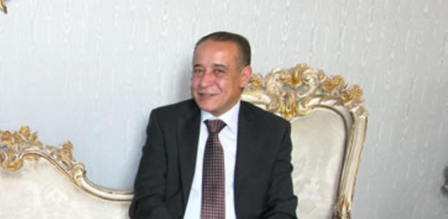 Integrazione tra i popoli: martedì il console marocchino Ahmed Sabri incontra l'Anolf  e la Cisl