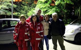 http://www.seguonews.it/comunicare-il-volontariato-croce-rossa-conclusa-la-fase-formativa-per-i-dirigenti-nisseni