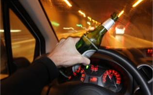 http://www.seguonews.it/al-volante-dopo-aver-bevuto-troppo-un-nisseno-denunciato-dai-carabinieri