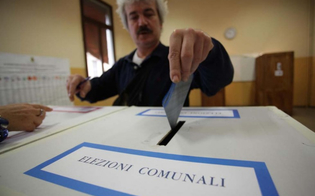 http://www.seguonews.it/amministrative-2015-a-serradifalco-lelenco-dei-candidati-a-sindaco-e-al-consiglio