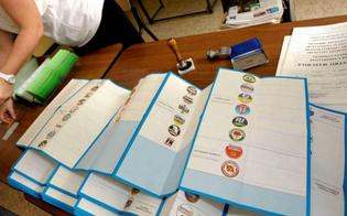 Sommatino, il Tar conferma l'illegittimità dello scioglimento del consiglio comunale