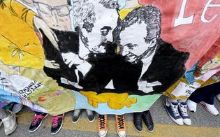 http://www.seguonews.it/strage-via-damelio-24-anni-dopo-martedi-a-caltanissetta-cerimonia-in-piazza-falcone-borsellino