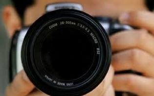 http://www.seguonews.it/fotografia-digitale-lassociazione-fotonauti-organizza-corso-iscrizioni-aperte