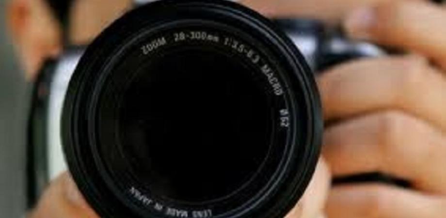 Fotografia digitale, l'associazione Fotonauti organizza corso: iscrizioni aperte
