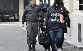 http://www.seguonews.it/stipendi-restituiti-arresti-in-comunita-alloggio-arrestati-avvocato-e-responsabile-centro-minori