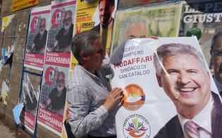 http://www.seguonews.it/san-cataldo-scarantino-modaffari-ex-alleati-ad-un-passo-dal-ballottaggio