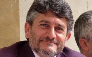 Caltanissetta, il M5S sul Teatro Margherita: il Comune smetta di fare l'impresario e fare concorrenza alle compagnie locali