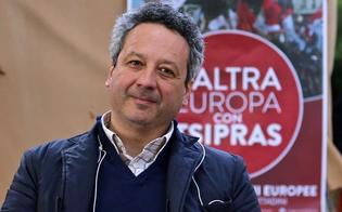 http://www.seguonews.it/qualita-della-vita-caltanissetta-scende-al-96-posto-ruvolo-non-ci-sta-indicatori-utilizzati-obsoleti