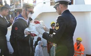 http://www.seguonews.it/immigrazione-arriva-cicogna-nave-marina-ragazza-partorisce-figlia