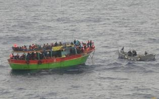 http://www.seguonews.it/la-fretta-per-essere-salvati-fa-ribaltare-un-motopeschereccio-in-25-annegano-al-largo-della-libia