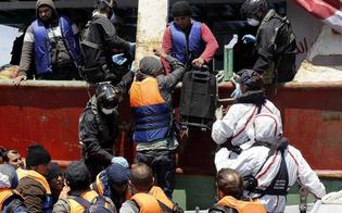 https://www.seguonews.it/pozzallo-sbarcano-864-immigrati-viaggio-organizzato-facebook-arrestati-scafisti