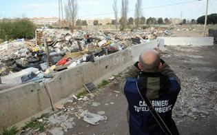 http://www.seguonews.it/smaltivano-illegalmente-rifiuti-imprenditori-indagati-a-san-cataldo-e-serradifalco