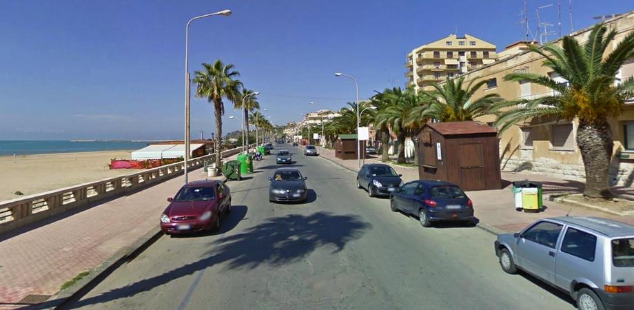 Giro di Sicilia, la gara raggiungerà anche il mare di Gela: poi proseguirà verso Licata