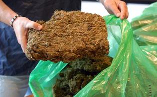 https://www.seguonews.it/corriere-di-droga-arrestato-a-gela-in-auto-nascondeva-13-chili-di-marijuana