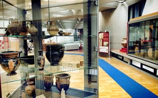 http://www.seguonews.it/fmu-2016-caltanissetta-aderisce-alla-giornata-famiglie-al-museo-gli-eventi