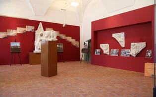 http://www.seguonews.it/chiusura-degli-uffici-della-pro-loco-e-del-museo-tripisciano-dal-14-al-18-agosto