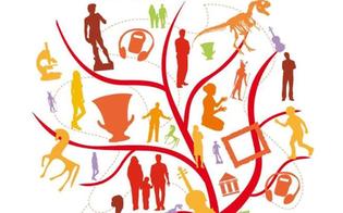 http://www.seguonews.it/notte-dei-musei-il-17-e-18-maggio-ingresso-gratis-per-chiese-e-musei-nisseni