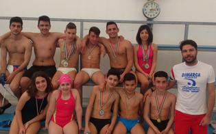 http://www.seguonews.it/nuoto-agrigento-sorride-ai-campioni-della-asd-sporting-club-gela