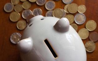 http://www.seguonews.it/tari-e-tasi-a-caltanissetta-uil-pensionati-segnala-disparita-nei-comuni-tariffe-differenti-famiglie-penalizzate