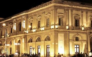 http://www.seguonews.it/da-lunedi-a-mercoledi-rassegna-di-letture-allex-circolo-dei-nobili