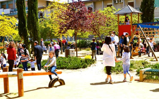 http://www.seguonews.it/martedi-la-festa-di-fine-scuola-al-parco-robinson-con-nutella-party-e-tanti-giochi