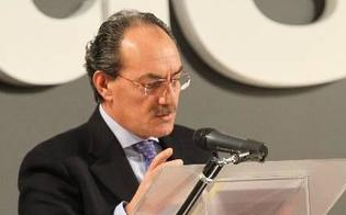 http://www.seguonews.it/rapporto-svimez-sulleconomia-pasqualetto-uil-troppi-divari-nord-sud-coinvolgere-le-banche-nello-sviluppo-industriale