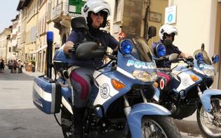 http://www.seguonews.it/caltanissetta-immigrato-ribelle-aggredisce-poliziotti-durante-controllo-raptus-in-piazza-garibaldi-denunciato-per-violenza