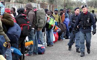 http://www.seguonews.it/incubo-terrorismo-caltanissetta-protagonista-attacca-il-buonismo-di-ruvolo-monitorare-le-presenze-di-immigrati