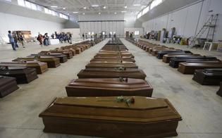 http://www.seguonews.it/migranti-il-3-ottobre-sara-giornata-della-memoria-ogni-anno-si-ricordera-il-naufragio-di-lampedusa