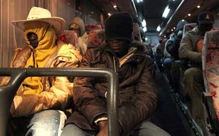 http://www.seguonews.it/rischio-malattie-sul-bus-degli-immigrati-genitori-vietano-ai-figli-di-andare-in-gita