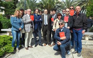 http://www.seguonews.it/caltanissetta-lunedi-il-gruppo-agende-rosse-scorta-civica-incontra-magistrati-antimafia-minacciati