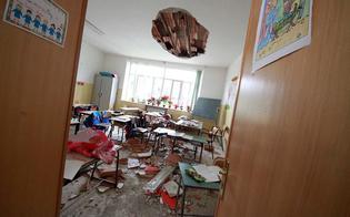 http://www.seguonews.it/scuole-disastrate-a-caltanissetta-il-governo-stanzia-finanziamenti-per-la-manutenzione-di-43-istituti