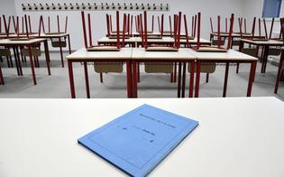 http://www.seguonews.it/in-sicilia-chiude-la-scuola-media-piu-piccola-ditalia-i-3-alunni-hanno-superato-lesame