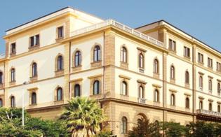 https://www.seguonews.it/giornata-nazionale-delle-famiglie-al-museo-anche-la-diocesi-di-caltanissetta-si-prepara-allevento