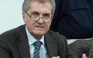 http://www.seguonews.it/sigilli-a-ponte-cinque-archi-il-procuratore-di-caltanissetta-inammissibile-che-la-a19-si-stia-sbriciolando