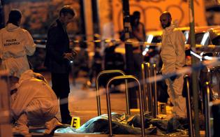 http://www.seguonews.it/faida-del-caro-estinto-a-san-cataldo-impresario-condannato-a-20-anni-per-lomicidio-cali